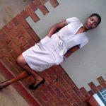 Letwin Mubaiwa