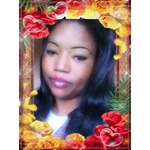 Bongiwe Mercy Ntshalintshali