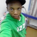 Thabo Mosikidi
