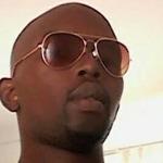 Vumile Thabiso Dlamini