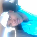 Eric Oupa Mahlangu