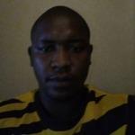 Thabo Ledwaba