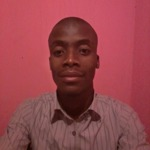 Molefi Mabote
