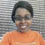 Sibonisile Dlamini