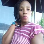 Bongiwe Yaka
