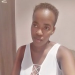 Pollet Slindile Violet Nkosi