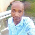 Sipho Ndlazi