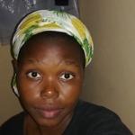 Sanelisiwe Msibi