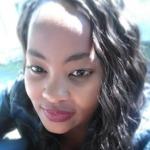 Nosibulelo Mbunjana