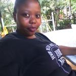 Mantoa Mokoenya