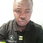 Mbuyiseni Malambule
