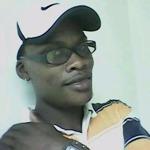 Tshepo Petrus Makhetha