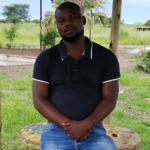 Dumsani Nkosi