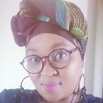 Thulisiwe Mnguni