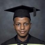 Sibusiso Mokoena