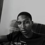 Siyabonga Christopher Ndaba