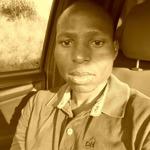 Nhlakanipho Brightwell Mngoma