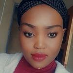 Nokuthula Nkosi