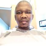 Mbulelo Dlamini