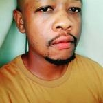 Lihle Mkhize