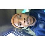 Mzwandile Floyd Mabaso