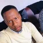 Thabani Mzobe