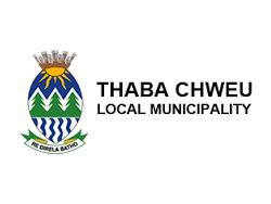Thaba chweu mining bitcoins betting stats soccer goal instructions