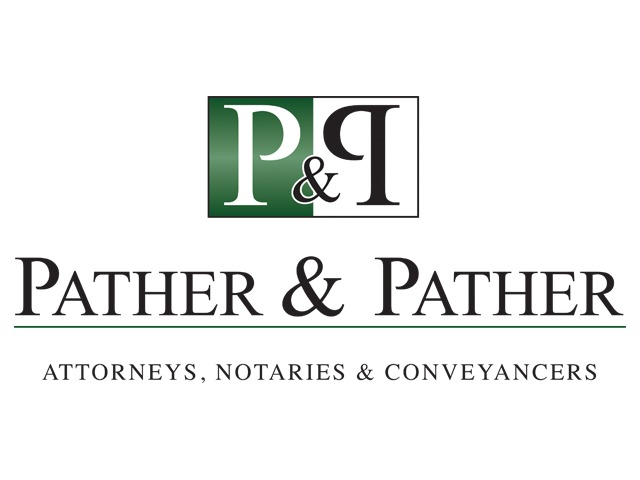 attorneys notaries and conveyancers in port elizabeth - 640×480