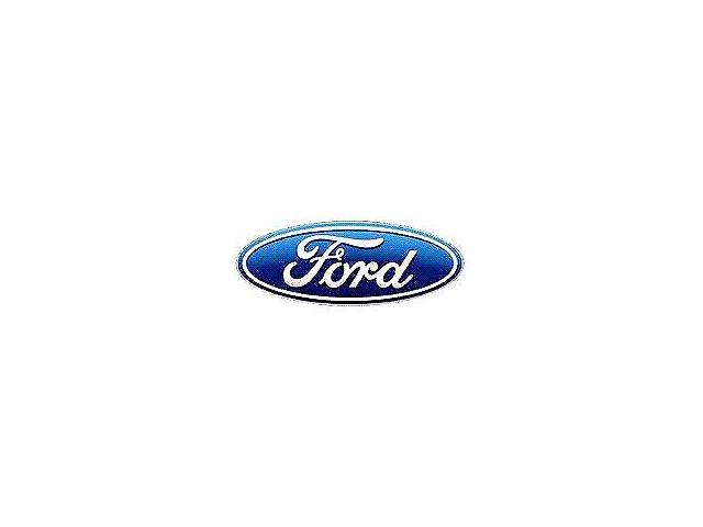 Samcor Ford Motor Company