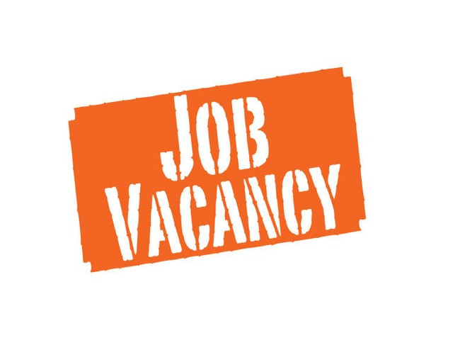 Subcontract Telkom, Multichoice MTN Call Center Wanted