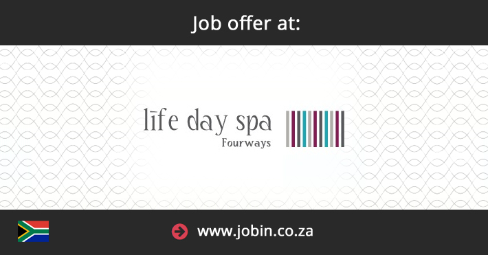 guest relation manager required at front desk