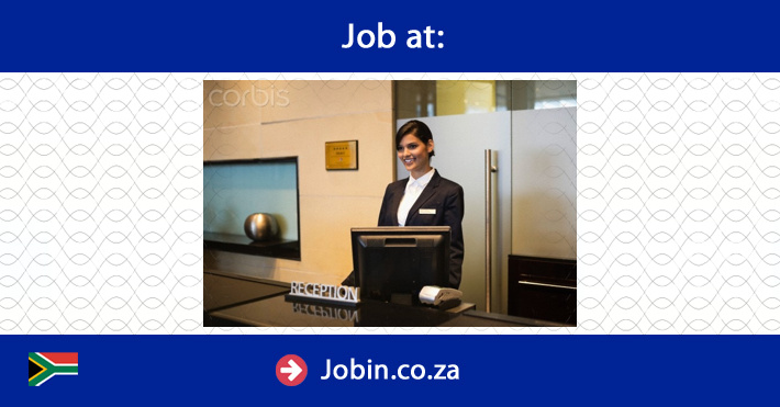 sales assistant wanted  salary r4500   comm