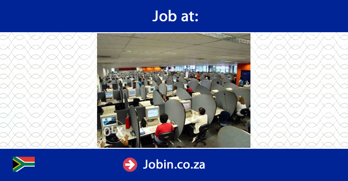 Find Banking, Call Centre Jobs in East Rand that suit your needs. Careers24 has a wide range of East Rand Banking, Call Centre Jobs. Create a profile and upload your CV to get more exposure.