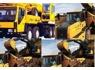 MINING AND CONSTRUCTION MACHINES <em>TRAINING</em> 0613459649