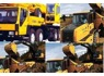 MINING AND CONSTRUCTION MACHINES <em>TRAINING</em>