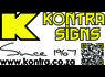 Signage company urgently looking for Permanent Mid-<em>Graphic</em> <em>designer</em>