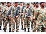 SOUTH AFRICAN DEFENSE FORCE NEED <em>MECHANICAL</em> ENGINEER CALL 0715106349