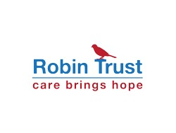 Registered Nurse at Robin Trust