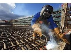 Welder Fabricators Required