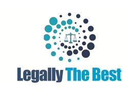 Litigation Secretary