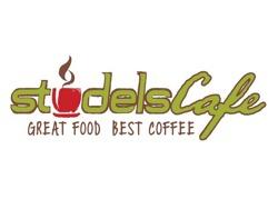 Cafe Supervisor