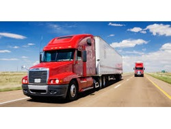 Drivers with pdp Needed Global Reach Logistics R32500