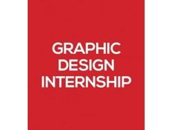 GRAPHIC DESIGNER INTERN