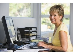 Home Based Data Entry Specialist Typist Position Available
