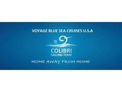Voyage Blue Sea Vacancies