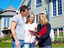 Rentals Agent-Real Estate-Stellenbosch