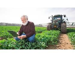 Agri-Farm Agent-Stellenbosch