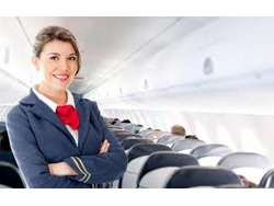 Flight Crew Needed for Chartered Airline