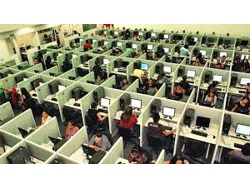 SCHOOL LEAVERS MATICULANTS URGENTLY NEEDED FOR FNB AND TELKOM CONTACT CENTER