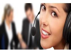 Customer Care Staff needed